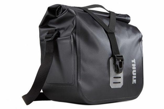Slika THULE SHIELD HANDLEBAR BAG WITH MOUNT 100056