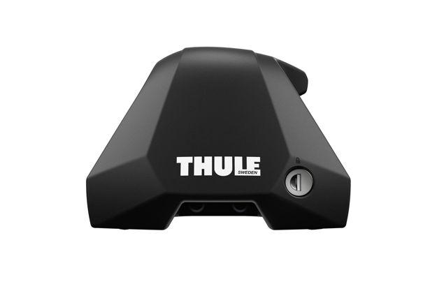 Slika THULE EDGE CLAMP
