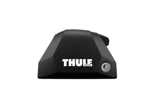 Slika THULE EDGE FLUSH RAIL