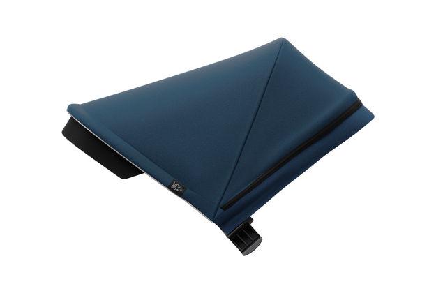 Slika THULE SPRING CANOPY, MAJOLICA BLUE