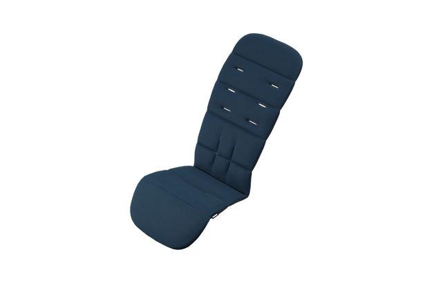 Slika THULE SEAT LINER MAJOLICA BLUE