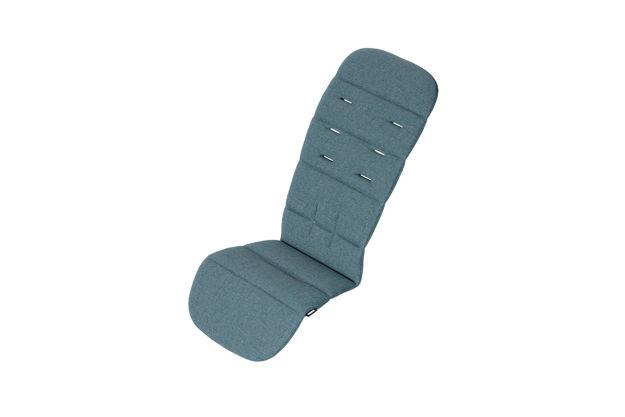 Slika THULE SEAT LINER TEAL MELANGE