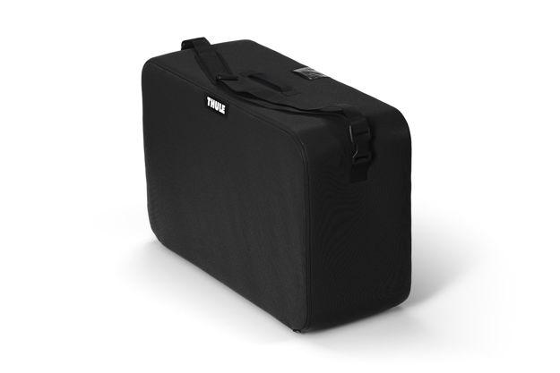 Slika THULE SPRING TRAVEL BAG