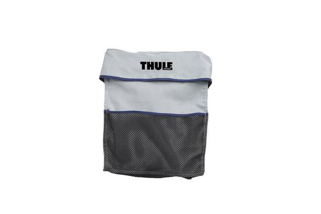 Slika THULE TEPUI BOOT BAG SINGLE TAN