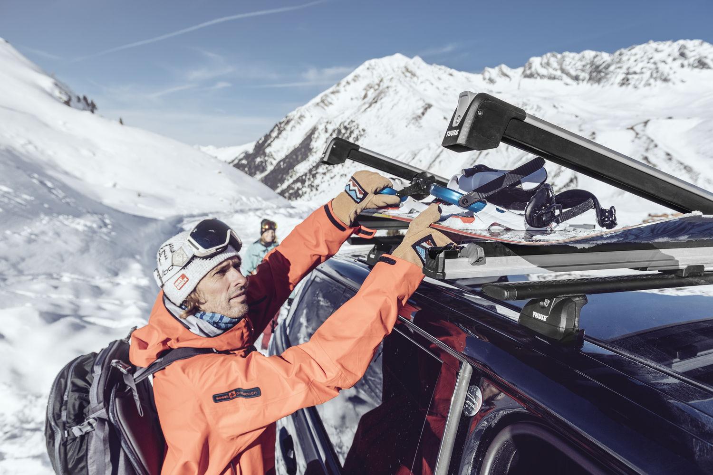 Slika za kategorijo Zimski športi