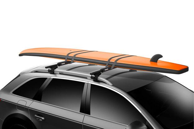 Slika THULE SURF PAD NARROW M