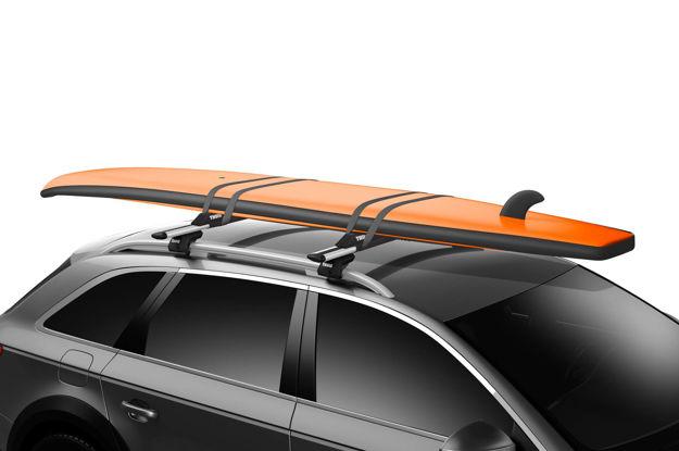 Slika THULE SURF PAD WIDE M