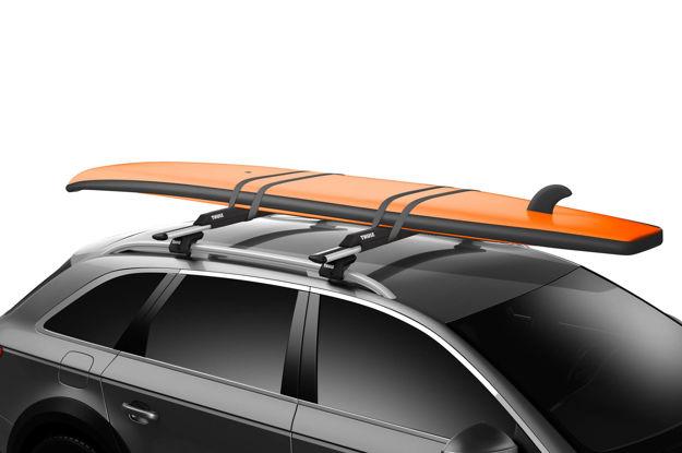 Slika THULE SURF PAD WIDE L