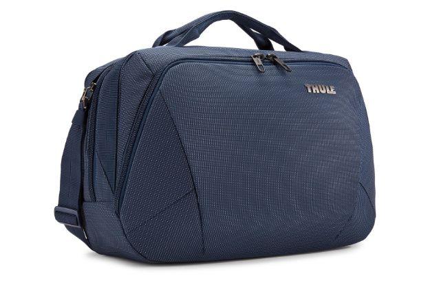 Slika THULE CROSSOVER 2 BOARDING BAG C2BB-115 DRESS BLUE