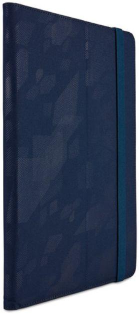 Slika CASE LOGIC SUREFIT FOLIO 9 INČ-10 INČ CBUE-1210 DRESS BLUE